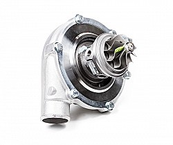 GARRETT 836040-5005S Turbocharger GTX2871R