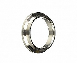 TURBOSMART TS-0504-3002 Outlet flange for wastgate 45mm