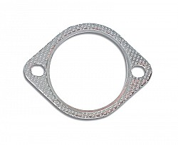 INVIDIA 0350#1457 Exhaust gasket GD66-P107