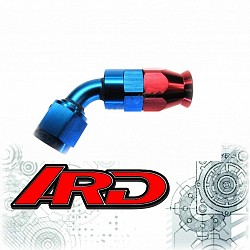 ARD ARE0209-6008 Фитинг AN8 60°