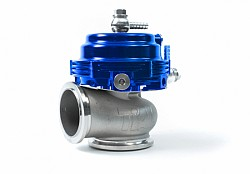 TIAL 002948 MVR-B Wastegate 44mm, all springs, blue