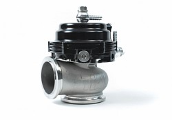 TIAL 002949 MVR-BK Wastegate 44mm, all springs, black