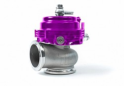 TIAL 002950 MV-R P Wastegate 44mm, all springs, purple