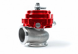 TIAL 002951 MV-R R Wastegate 44mm, all springs, red