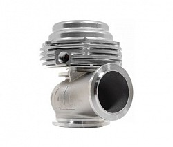 TIAL 001931 MVS Wastegate 38mm, all springs, silver