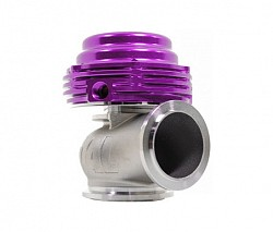 TIAL 002954 MVS-P Wastegate 38mm, all springs, purple