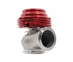 TIAL 002955 MV-S RED Wastgate 38mm, all springs