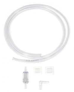 BELL 2080063 (64080000) DRINKING TUBE KIT