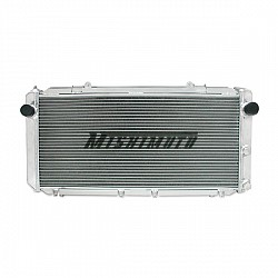 MISHIMOTO MMRAD-MR2-90 Radiator TOYOTA MR2 90-97 (Manual Transmission)