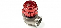 TIAL 002678 V60 1.0 BAR (15.21 PSI) RED Wastegate