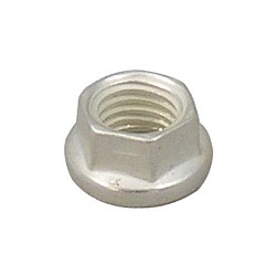TIAL 001651 Clamp Nut