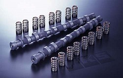 HKS 22002-AM011 Camshaft IN 274 Evo 7/8 (Step2)